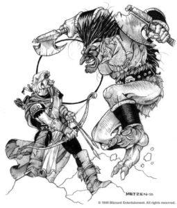 TROLL AMANI ZANDALARI HIGH ELF ELF WOW WARCRAFT WORLD OF WARCRAFT METZEN ART BLOOD ELF NIGHT ELF ELFO NOTURNO ELFO SANGRENTO ELFO SUPERIOR LEGION BFA SYLVANAS KAELTHAS ANDASSOL