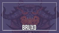 wow world of warcraft bruxo warlock
