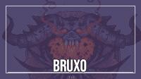 wow world of warcraft bruxo warlock