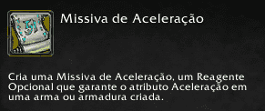 wow world of warcraft profissões professions